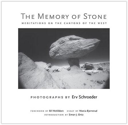 Schroeder-Memory-CVR46599A.jpg