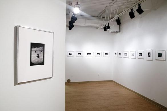 vfe-gallery-9Scaled.jpg